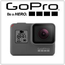 Gopro Hero (2018) Financiamiento - Inteldeals