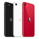 Apple iPhone Se2 Se 2020 128gb Techmovil
