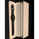 Apple Iwatch De 42mm Spacegray 1era Generación