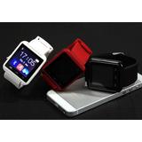 Reloj Inteligente Smart Watch U8 Modelos 2017!!!