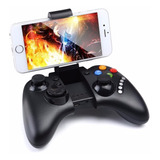 Gamepad Gaming Bluetooth Marvo Gt-62 Android & Ios