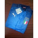Suéter Selección De Italia
