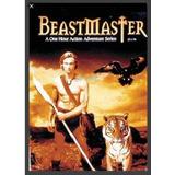 Vendo Serie En Dvd Beastmaster El Señor De Las Bestias