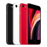 iPhone SE 2020 64gb Avenida Tecnologica