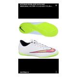 Tenis Nike Niño Originales