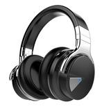 Audifonos Cowin E-7. Bluetooth. Nuevo. R Y M