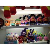 Peluches Disney Precios De Super Oferta Compra Yaaaaaa