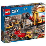 Legos Diferentes Modelos 40% Descuento