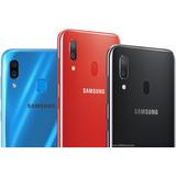 Samsung Galaxy A30 (sustituto J7 Y J6) Avenida Tecnologica
