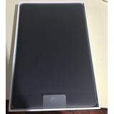 Ipad Mini 4 | Wifi | 128 Gb | Space Gray