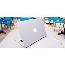 Macbook Air (13 Pulgadas, 2017)