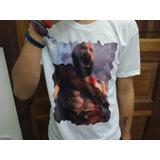 Camisetas Personalizadas Con Tu Imagen Preferida.