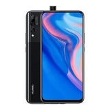 Huawei Y9 Prime 2019 128gb Techmovil