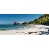 Membresía Preferente Punta Leona