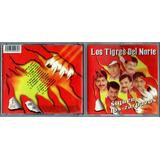 Discos Cds Originales 3 Mil Y 6 Mil Álbumes Dobles 1-7