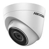 Camara De Seguridad Hikvision Ds-2cd1341-i Easy Ip Lite/2.8m