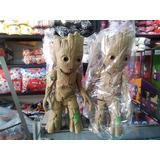 Muñecos Groot Compra Yaaa