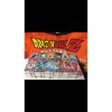 Targetas Originales Dragon Ball Heroes
