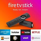 Amazon Fire Tv Stick Ultima Generación Nuevos. Grupo Villa