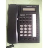 Telefono Operadora Panasonic Totalmente Nuevo T7730