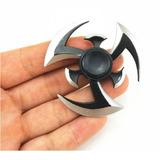 Finger Spinners De Diversos Diseños / Fidget Spinner