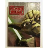 Star Wars The Clone Wars 2