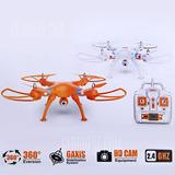 Dron Syma X8c Nuevo!