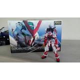 Figura Gundam Astray Red Frame