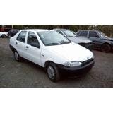 Fiat Siena Repuestos Usados