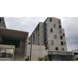 Vendo Apartamento Amoblado Condominio Sportiva / Heredia