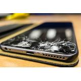 Reparación Pantalla Iphone 5, 5c, 5s, Se Instaladatiendamall