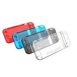 Protector Acrilico Consola Joy Con Nintendo Switch