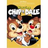 Chip Y Date