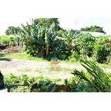 Vende Lote San Rafael Heredia Ideal Para Apartamentos L-02