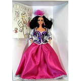 Barbie Opening Night Classique Collection