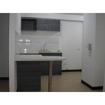 Alquiler Apartamento Condominio Oasis San José, Sgda Familia