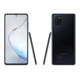 Samsung Galaxy Note 10 Lite Techmovil