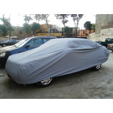 Cobertores Para Auto