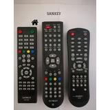 Control Smartv Sankey