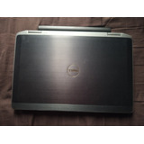 Ganga Laptop Dell Latitude E6320
