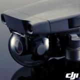 Dji Mavic 2 Zoom Protector Gimbal Repuesto - Inteldeals