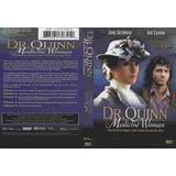 Doctora Quinn Serie