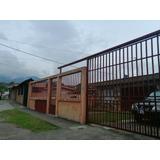 Se Vende Propiedad En San Pedro De Coronado