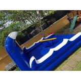 Tabla Surf Mecanica E Inflables