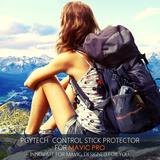 Dji Mavic Air Protector Joystick Pgytech - Inteldeals