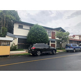 Se Vende O Alquila Amplia Casa Tropicana Alajuela