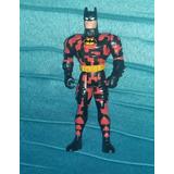 Figura De Batman Animado