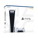 Playstation 5 Ps5 Nuevos De Paquete Financiados Somos Tienda