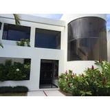Casa Amplia Puede Usar Para Consultorios Embajadas