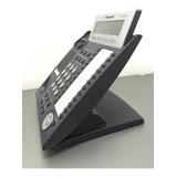 Teléfono Digital Panasonic Dt333
